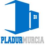 logo Plac&Decor