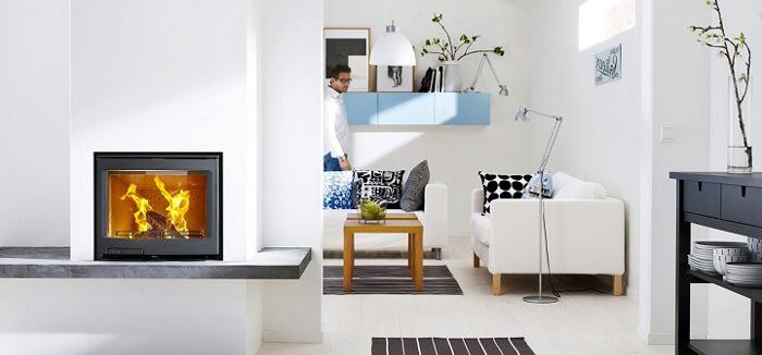 maneras de pintar tu casa para que se vea ms amplia