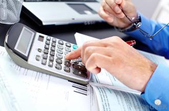 Calcula gastos