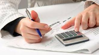 Calcula un presupuesto