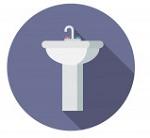 Cambiar los azulejos del baño