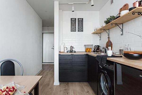 Diseño de cocinas: Ideas y consejos para diseñar, construir o ...