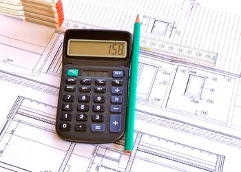 Como calcular los metros cuadrados para una reforma