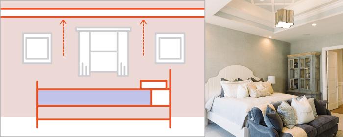 Cuanto cuesta pintar un piso de 90 metros simple te dejo for Cuanto cuesta pintar un piso de 100 metros