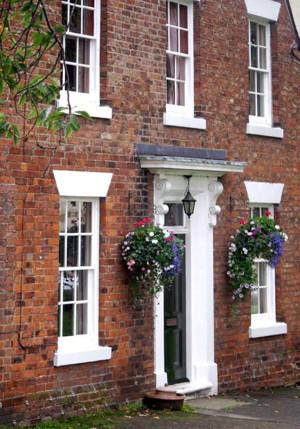Como planificar la reforma de una casa vieja
