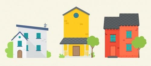 Consejos para reformar una casa vieja