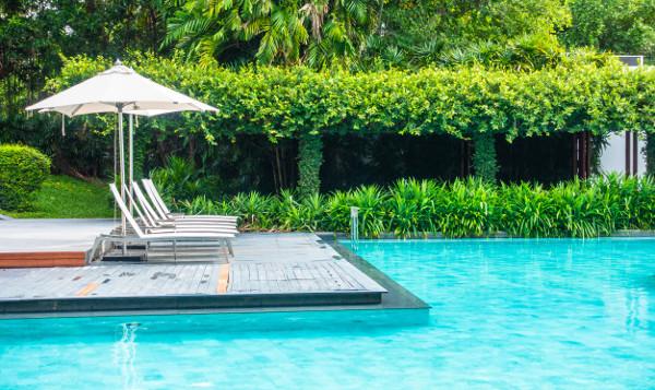 Cuanto cuesta reformar una piscina