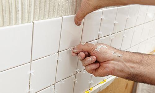 Cuanto cuesta colocar azulejos en la cocina
