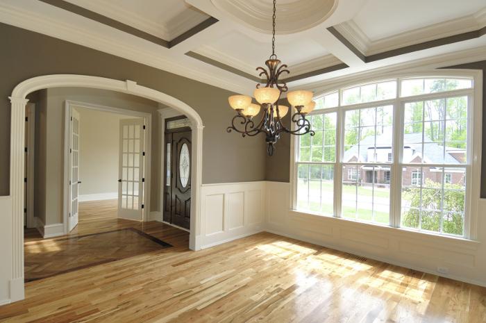 Cuanto cuesta la reforma de una casa antigua