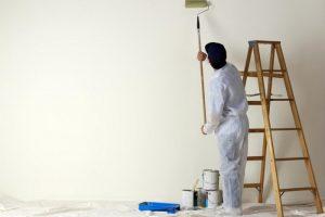 for Presupuesto pintar piso 80 metros