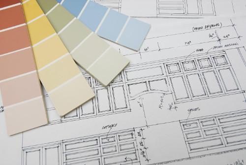 Cu nto cuesta pintar un piso de 90 metros - Cuanto cuesta pintar un piso de 90m2 ...