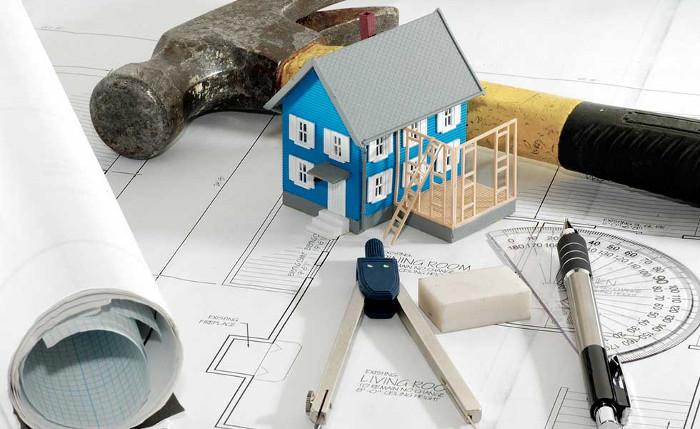 Cuanto cuesta reformar una casa vieja