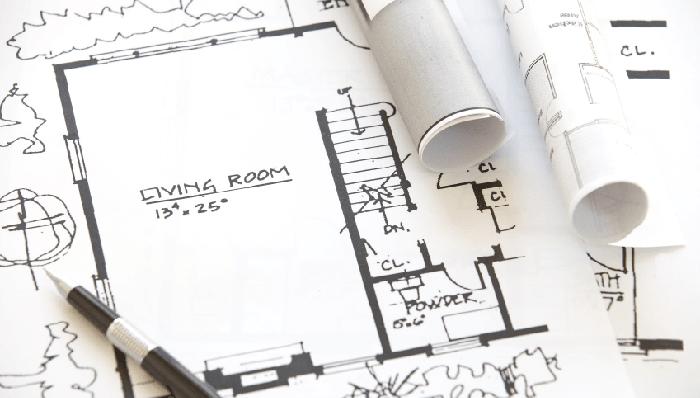 Blog consejos sobre pintura reformas for Cuanto cuesta una reforma integral de una casa