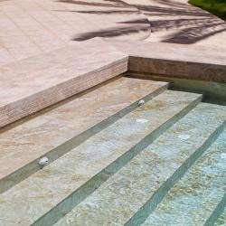 Cu nto cuesta reformar una piscina for Cuanto cuesta hacer una pileta de material 2016