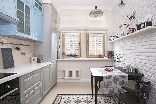 Ideas diseños de cocinas 3