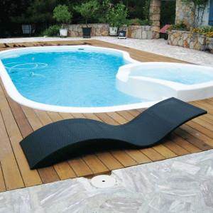 Cu nto cuesta reformar una piscina - Coste mantenimiento piscina ...