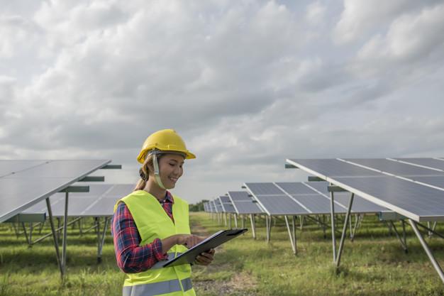 Nuevas tecnologias en instalaciones electricas