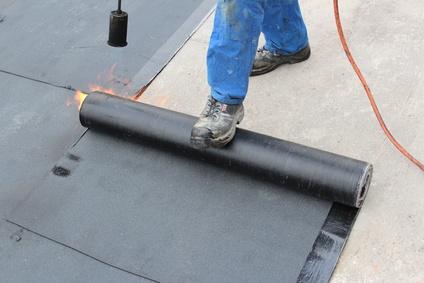 Precio tela asfaltica