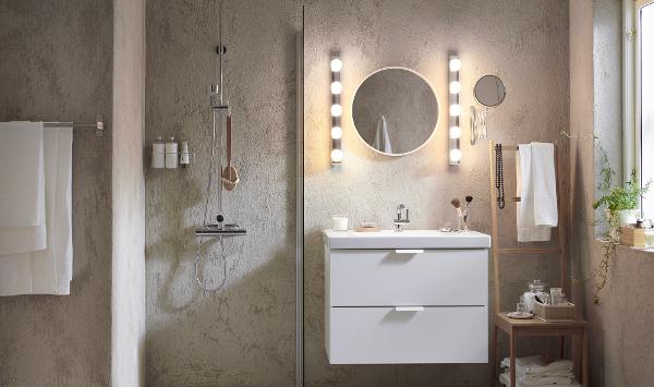 Reformar baño - ¿Cuanto cuesta? ⚡PRECIOS - desglose [PASO a PASO]