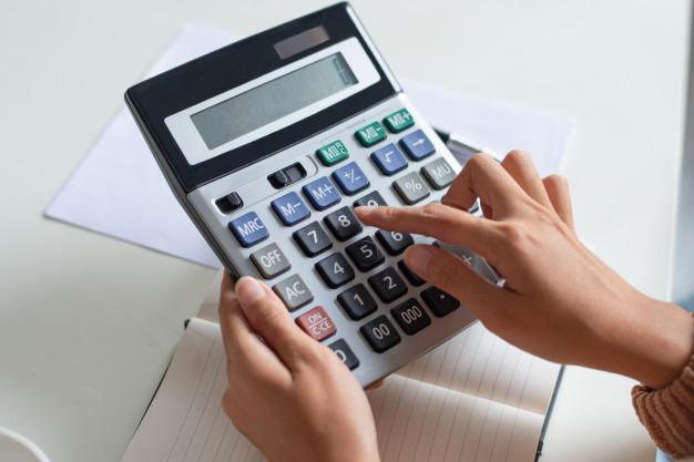 Pedir un presupuesto de instalacion electrica