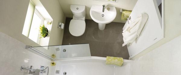 Presupuesto para reformar un baño