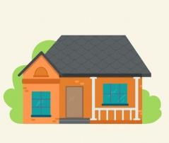 Restaurar una casa vieja
