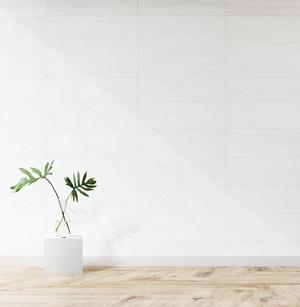 revestimiento madera para suelo de baño y cocina