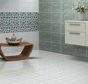 Suelo ceramico baños y cocinas