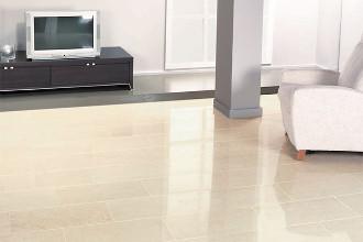 poner suelo ceramico encima de otro Cunto Cuesta Cambiar El Suelo Materiales Precios Y Mano