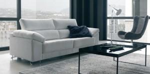 butaca_sofa