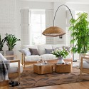 cambiar energio casa feng shui