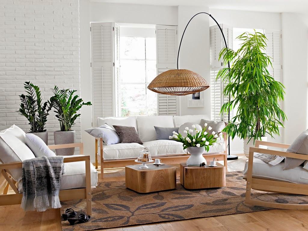 pintar para cambiar la energa de la casa o piso