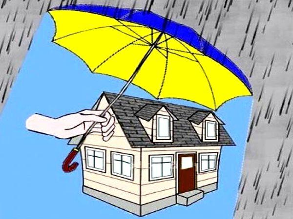 Pedir un presupuesto para impermeabilizacion de tejados