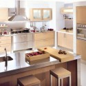 decoracion- cocinas