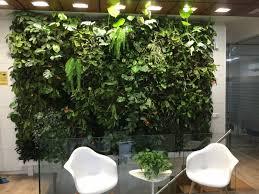 Calidad del ambiente en locales comerciales