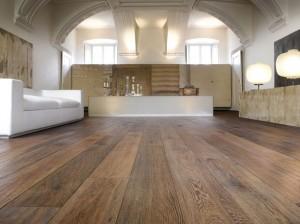 madera_suelo