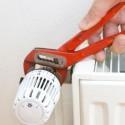 purgar-radiadores-