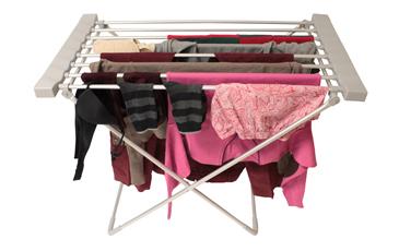 Ventajas del tendedero el ctrico - Tendedero de ropa electrico ...