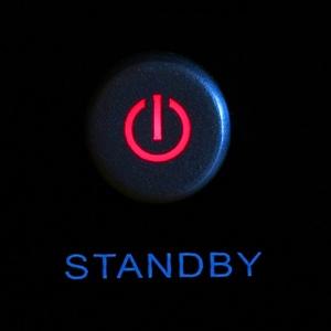 Presupuestos evitar el stand by de los aparatos elctricos standby altavistaventures Gallery