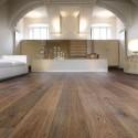 suelo_madera