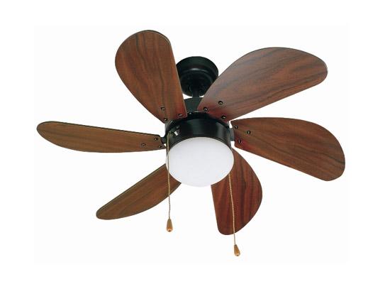 Aspectos positivos del ventilador de techo - Fotos de ventiladores de techo ...