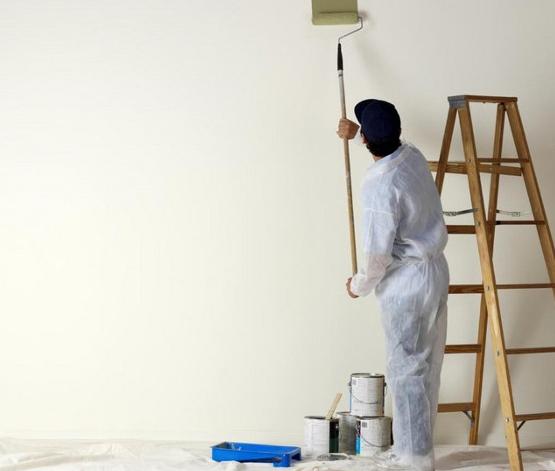 Pintores precios presupuestos cuanto cuesta