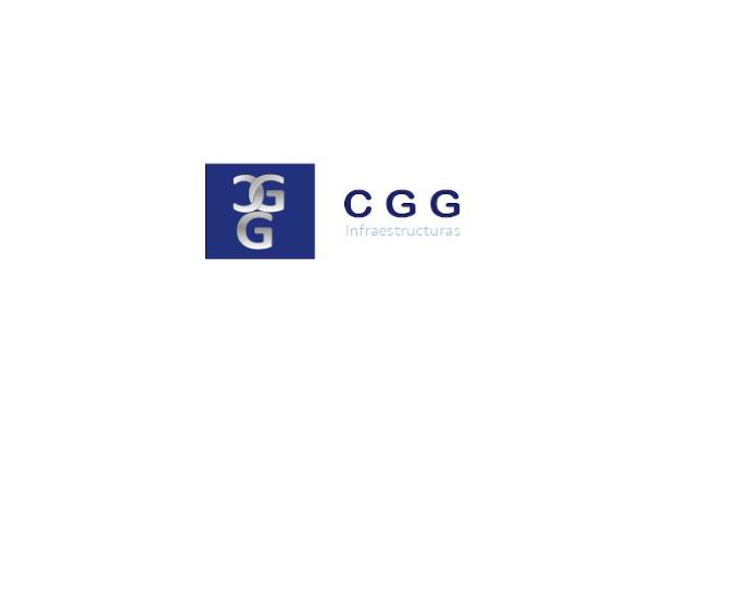 C.G.G.Infraestructuras Construcciones y Contratas