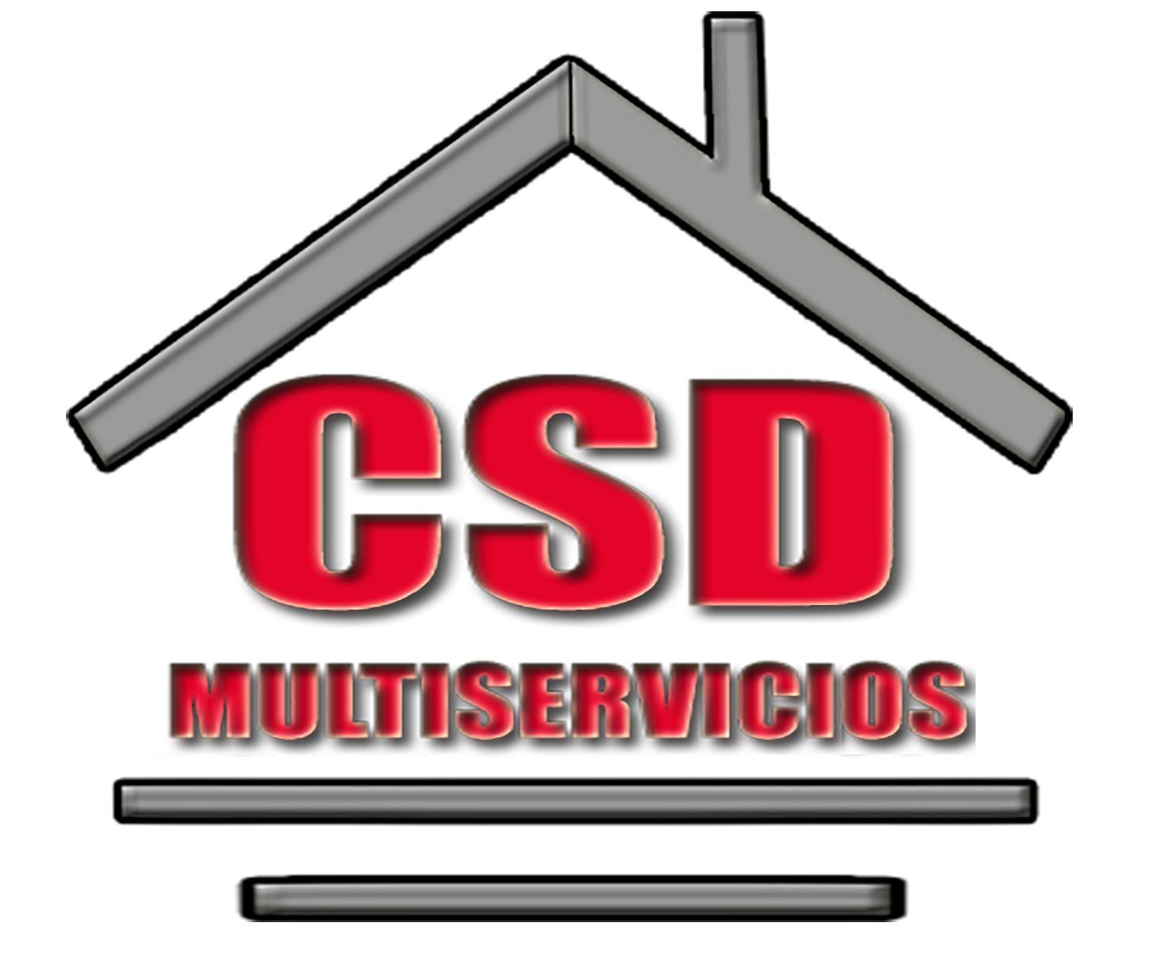CSD Multiservicios