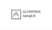 Araque Aluminios