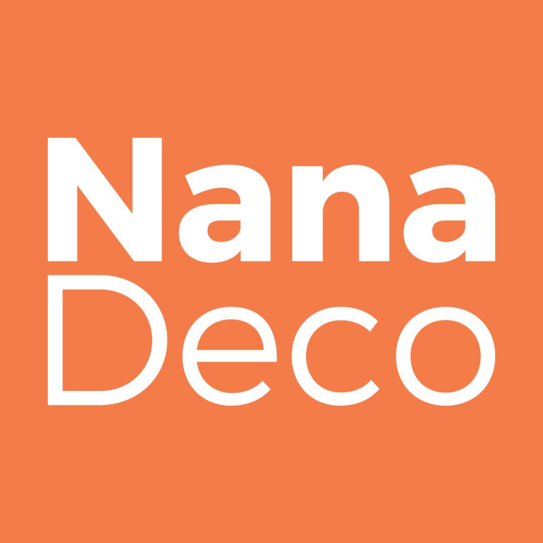 Nana deco