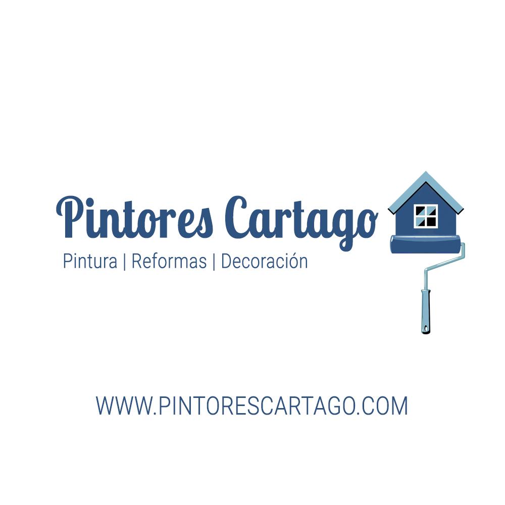 Pintores Cartago