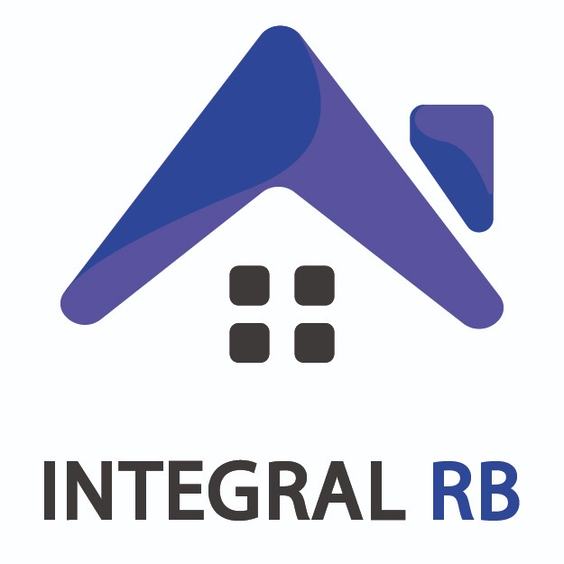 integral RB
