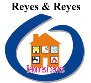 Reyes & Reyes reformas y servicios