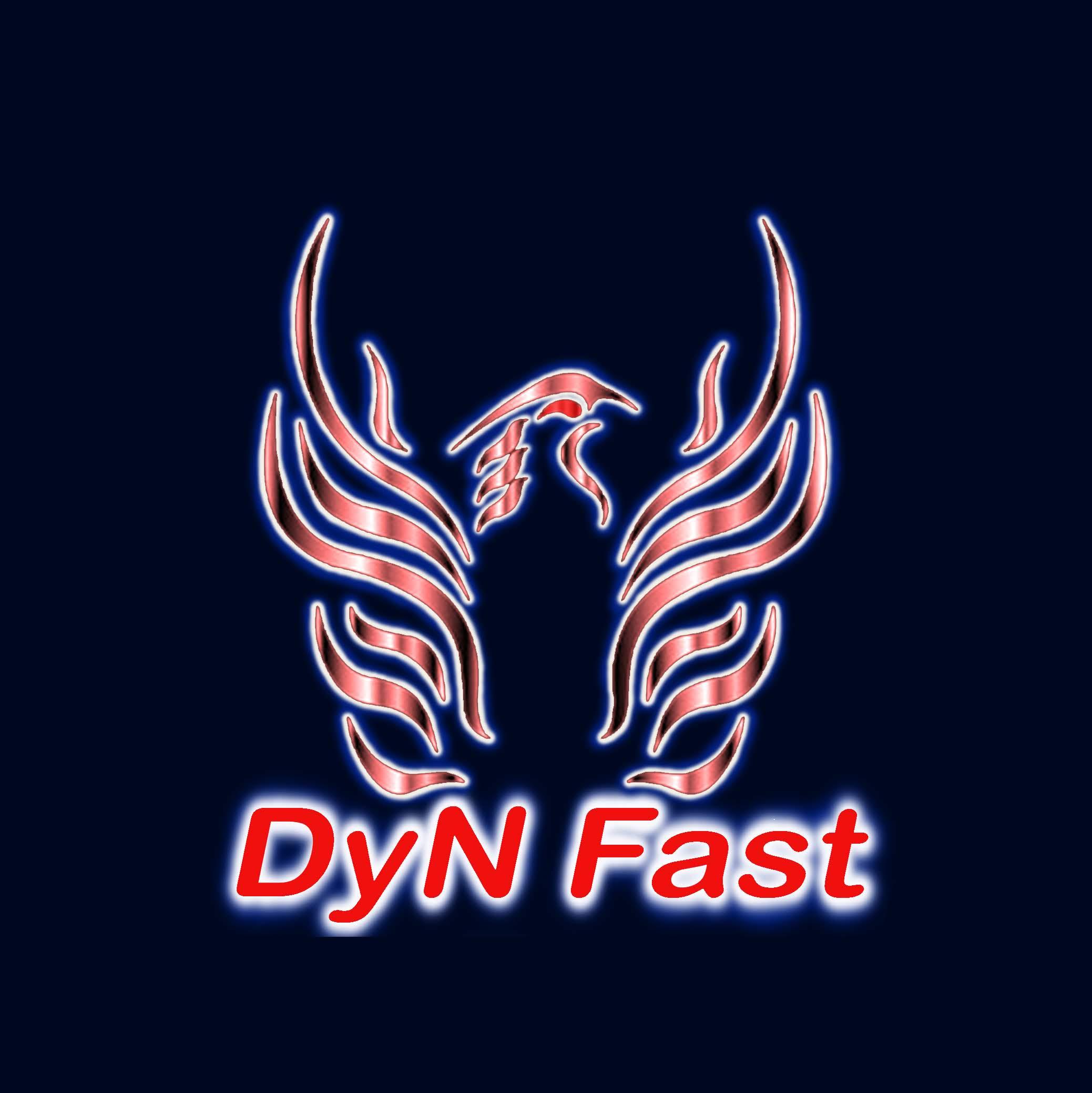 DyN Fast